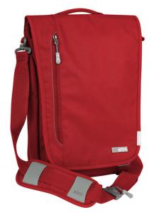 STM Linear Bag - Breed