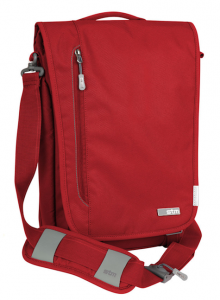 STM Linear Bag - Breed